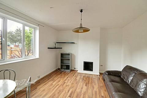 3 bedroom semi-detached house for sale - Tallis Grove, London, SE7