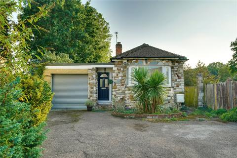 2 bedroom bungalow for sale - Southbury Road, ENFIELD, Middlesex, EN1