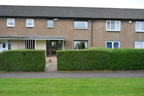 2 bedroom terraced house for sale - 15 Doon Way, Kirkintilloch, GLASGOW, G66 2RA