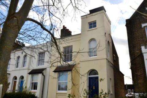 2 bedroom flat to rent - Rutland Park, London, SE6