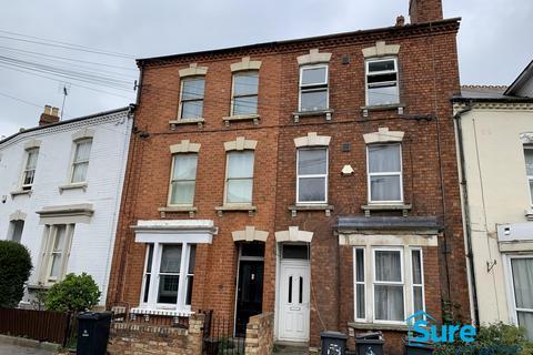 2 bedroom apartment to rent - Brunswick Road, GL1