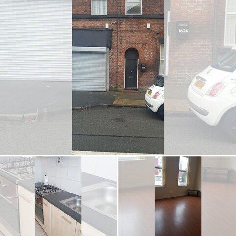 2 bedroom flat to rent - Windsor Street, LIVERPOOL, Merseyside, L8