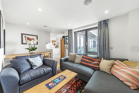 2 bedroom flat for sale - Putney Hill, SW15