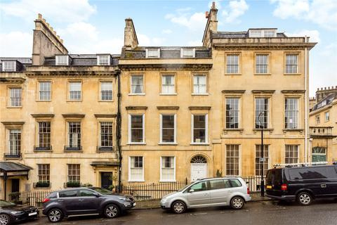 2 bedroom apartment for sale - Russell Street, Bath, Somerset, BA1