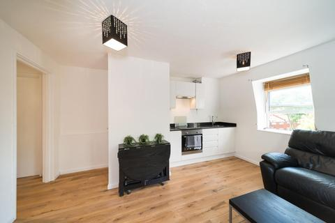 2 bedroom flat for sale - CLAPHAM PARK ROAD, SW4