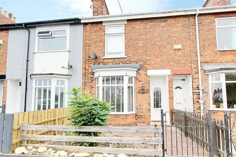 3 bedroom terraced house for sale - Wolfreton Road, Anlaby, Hull, East Yorkshire, HU10