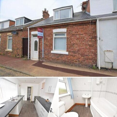 2 bedroom cottage to rent - Store Terrace, Easington Lane, Houghton Le Spring, Tyne & Wear, DH5
