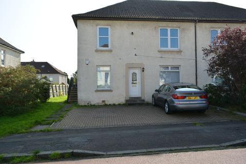 2 bedroom flat for sale - 31 Baldric Road, GLASGOW, G13 3QJ