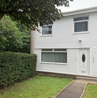 3 bedroom terraced house to rent - Larch Court, Greenhills, East Kilbride, G75 9HH