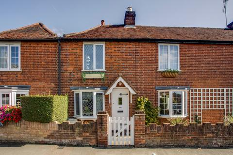 3 bedroom house for sale - Seer Green, Beaconsfield