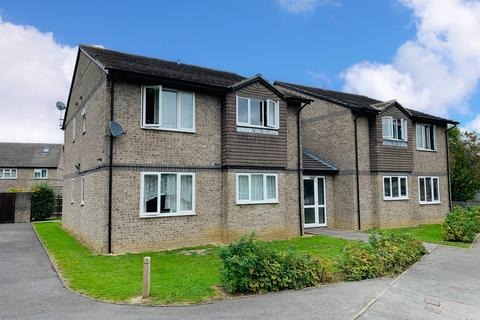 1 bedroom property for sale - Horton Heath, Eastleigh