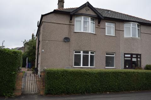 3 bedroom flat for sale - 84 Bearford Drive, Hillington, Glasgow, G52