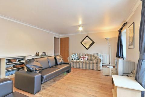 1 bedroom flat to rent - Stockholm Way, Wapping, London, E1W