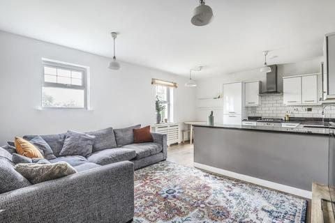 2 bedroom flat for sale - Coppetts Road, Muswell Hill
