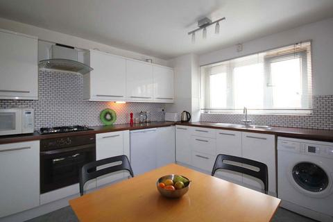 3 bedroom maisonette to rent - Maryland Street, Stratford, London. E15