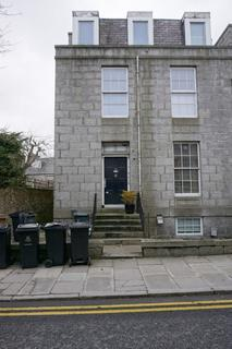 1 bedroom flat to rent - Crown Street, City Centre, Aberdeen, AB11 6HQ