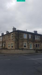2 bedroom end of terrace house to rent - Birkenshaw Lane, Birkenshaw, Bradford, BD11 2HQ