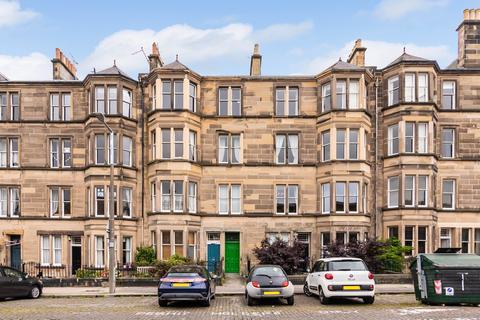 2 bedroom flat for sale - Lauderdale Street, Marchmont, Edinburgh, EH9