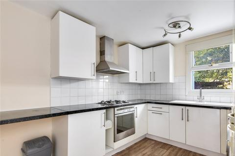 5 bedroom terraced house to rent - Gosterwood Street, London, SE8