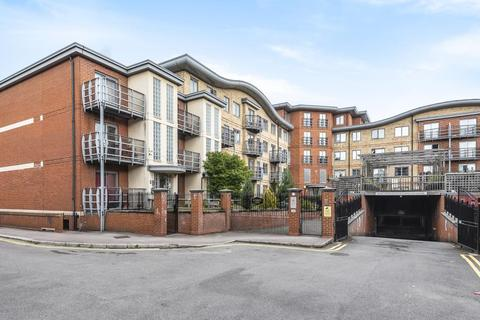 2 bedroom apartment to rent - Jubilee Square,  Reading,  RG1