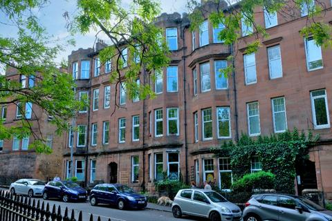 2 bedroom flat for sale - Langside Avenue, Flat 3/2, Langside, Glasgow, G41 2TR