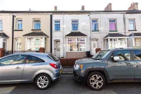 3 bedroom terraced house for sale - Tothill Street, Ebbw Vale, Blaenau Gwent, NP23