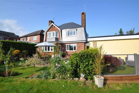 4 bedroom detached house for sale - High Park, Hawarden, CH5