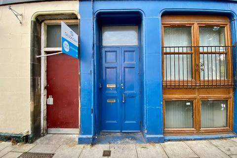 1 bedroom flat to rent - Yardheads, Leith, Edinburgh, EH6 6BU