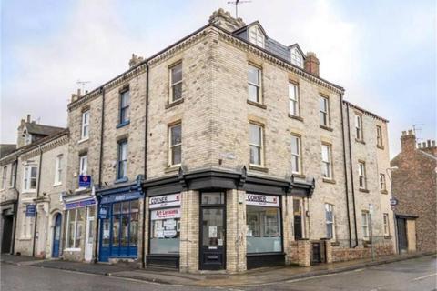 1 bedroom flat to rent - Nunmill Street, off Scarcroft Rd, York YO23