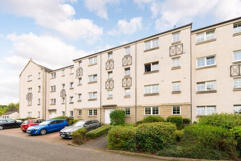 2 bedroom flat for sale - Grandfield, Trinity, Edinburgh EH6