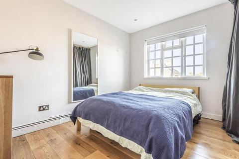 2 bedroom flat for sale - North Street, Clapham