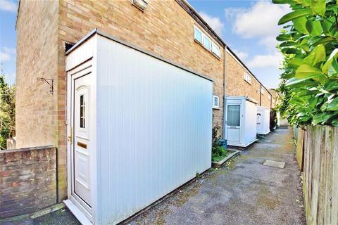 3 bedroom terraced house for sale - Birchfield Close, Coulsdon, Surrey