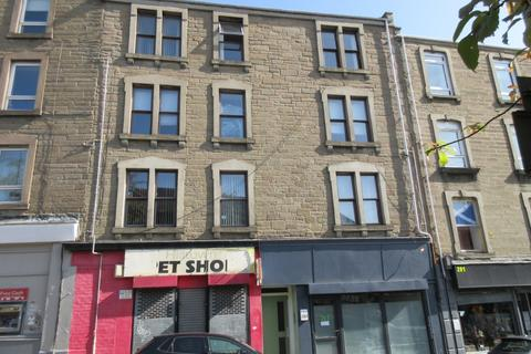 1 bedroom flat to rent - Hilltown, , Dundee, DD3 7AQ