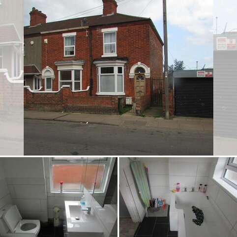 2 bedroom terraced house for sale - Stanley Street, Grimsby DN32
