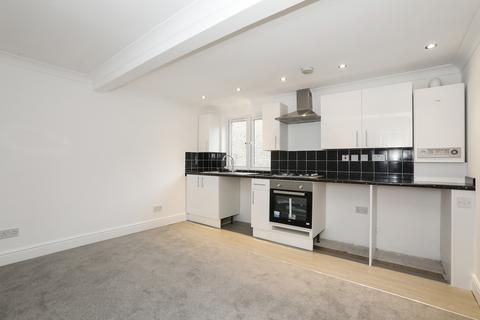 1 bedroom flat for sale - Brookhill Road, Woolwich, SE18