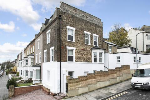 1 bedroom flat for sale - Brookhill Road, London