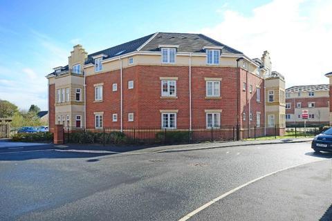 2 bedroom flat to rent - Doveholes Drive, , Sheffield, S13 9DP