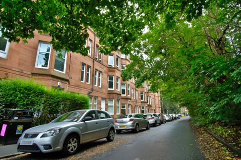 2 bedroom flat for sale - Bellwood Street, Flat 3/2, Shawlands, Glasgow, G41 3ER