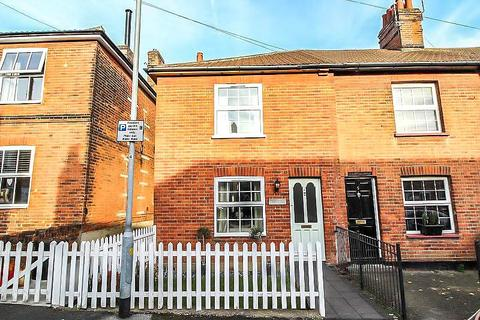 2 bedroom cottage for sale - Chase Road, Brentwood, Essex, CM14