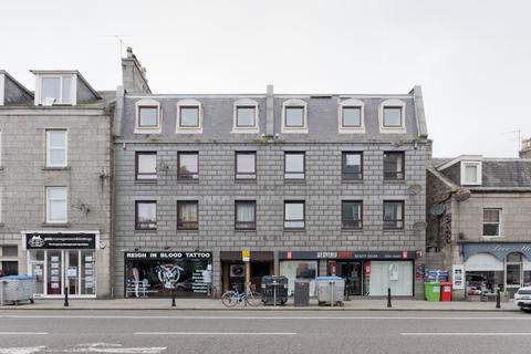 2 bedroom flat to rent - 90 F Holburn Street, Aberdeen, AB10 6BY