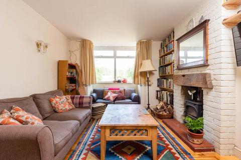 3 bedroom semi-detached house for sale - Oxford Road, Garsington, Oxford