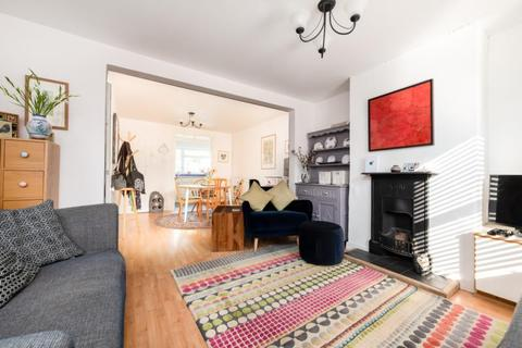 2 bedroom terraced house for sale - New High Street, Headington, Oxford, Oxfordshire