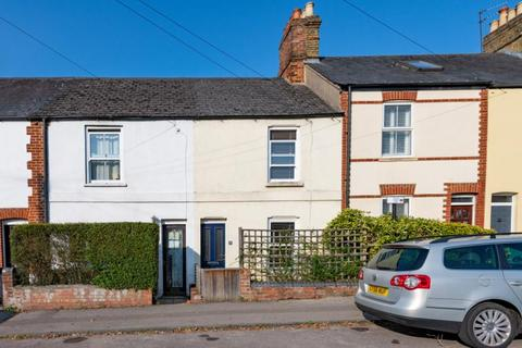 2 bedroom terraced house for sale - New High Street, Headington, Oxford, Oxfordshire