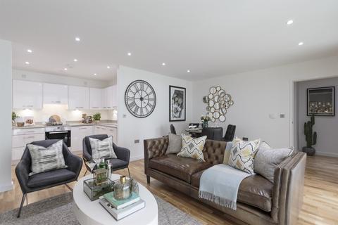 4 bedroom townhouse to rent - 4 bedroom property in Mildmay Estate