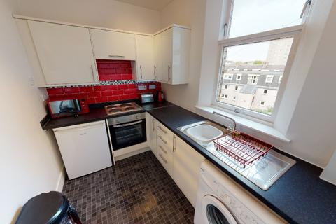 1 bedroom flat to rent - Summerfield Place, City Centre, Aberdeen, AB24 5JF