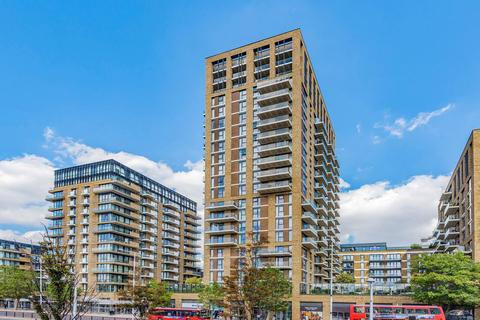 3 bedroom flat for sale - Victory Parade, Plumstead Road, Plumstead