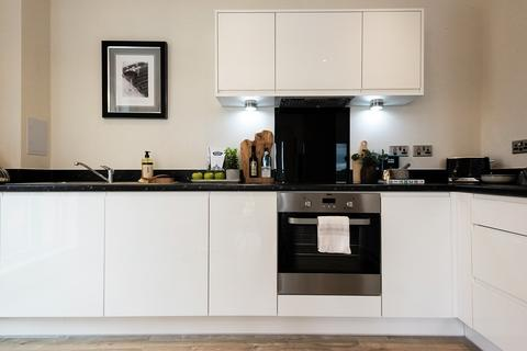 3 bedroom apartment for sale - Plot 30, 3 Bed at The Lane, 500 White Hart Lane, Tottenham N17