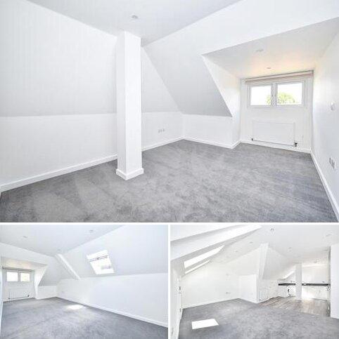 2 bedroom flat to rent - Barmeston Road Catford SE6