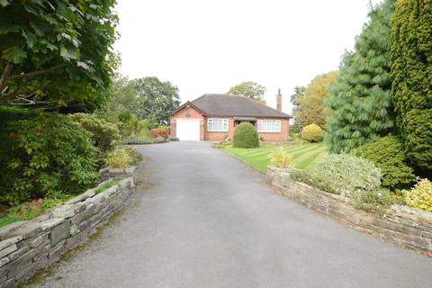 2 bedroom bungalow for sale - JENNY LANE, Woodford