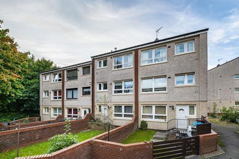 1 bedroom flat for sale - 1/1, 4 Corbett Court, Tollcross, Glasgow, G32 8LH